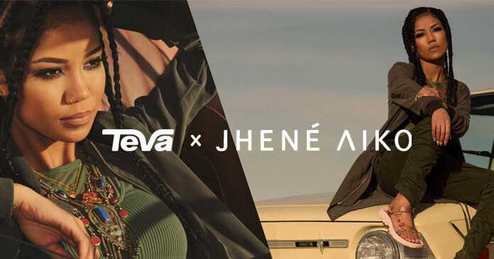 TEVA-Jhene-Aiko-Sweepstakes-696x365.jpg