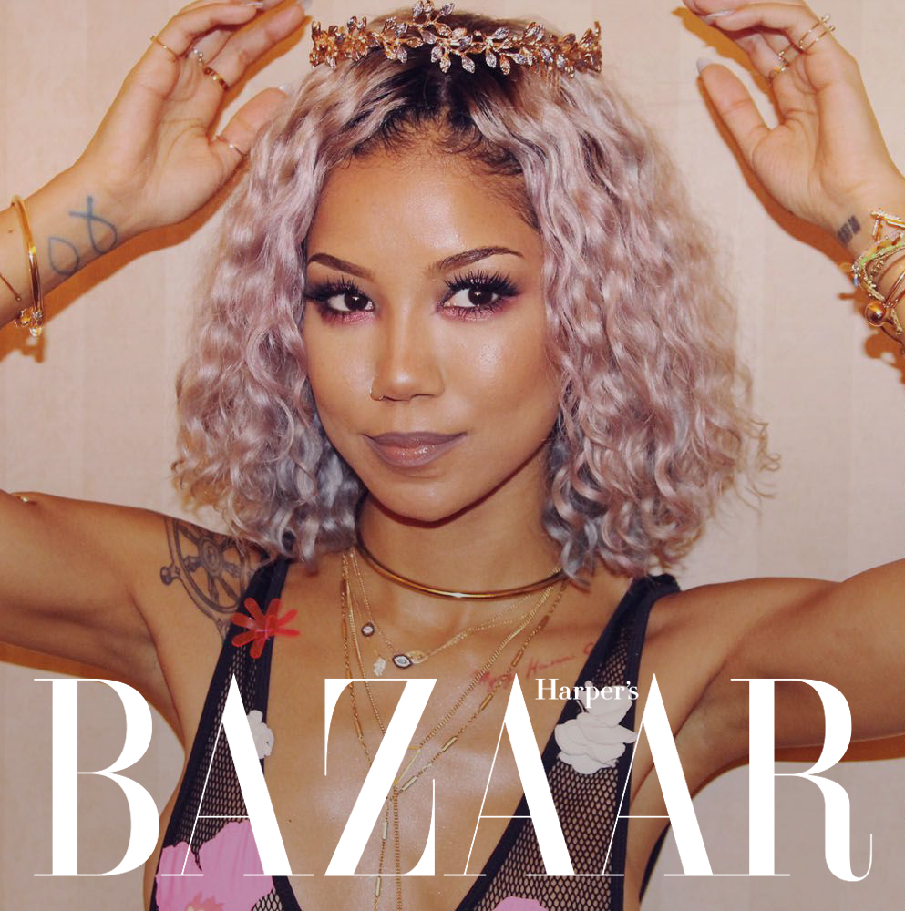 hbz-jhene-aiko-diary-01.png