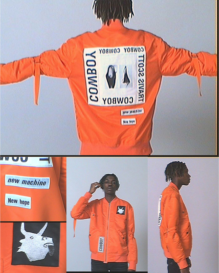 travis-scott-helmut-lang-capsule-collection-texas.jpg