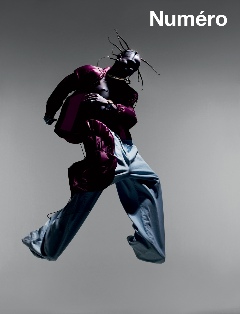 travis_scott_nick_knight_numero_homme_musique_kanye_west_4.png