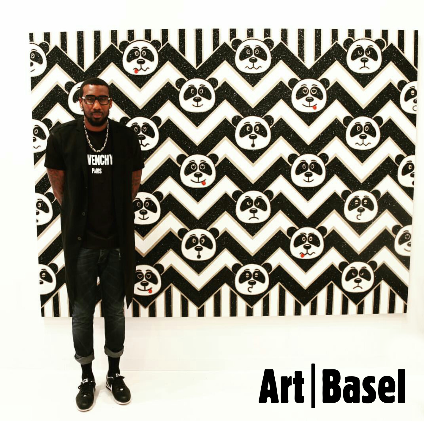 Amare-Stoudemire-art-collector-art-basel.jpeg.html.png