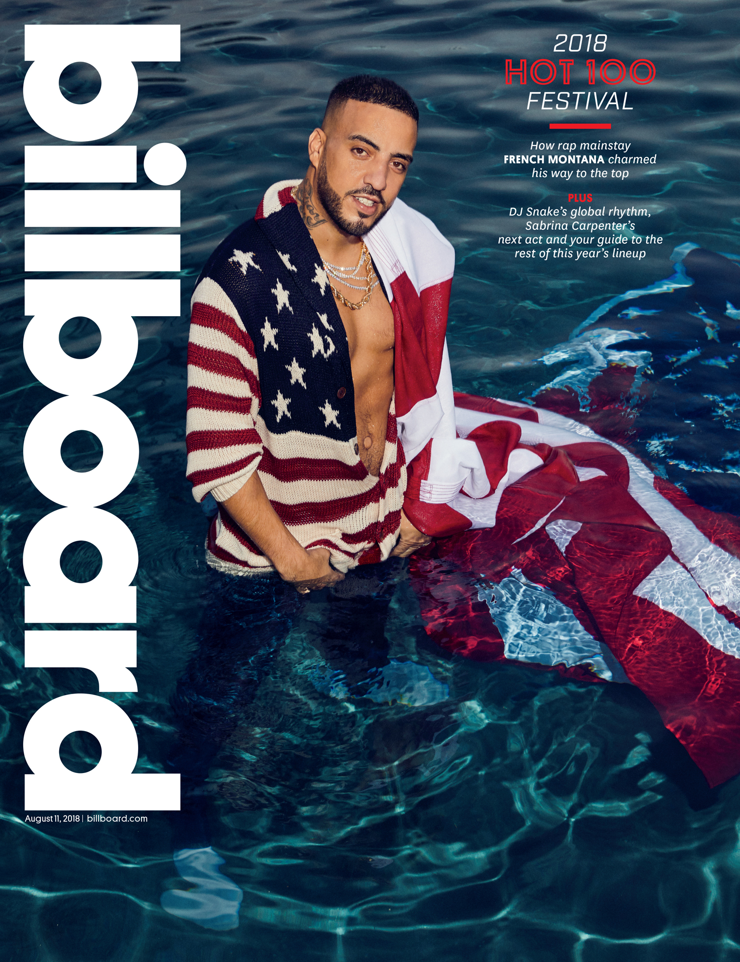 french-montana-ucdm-cob-bb19-2018-nkn-billboard-8fcju-1500.jpg