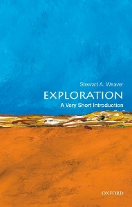 Exploration: A Very Short Introduction