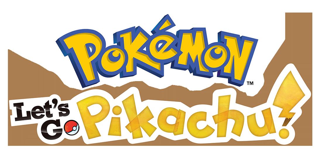 Source: The Pokemon Company (Pokemon.com)
