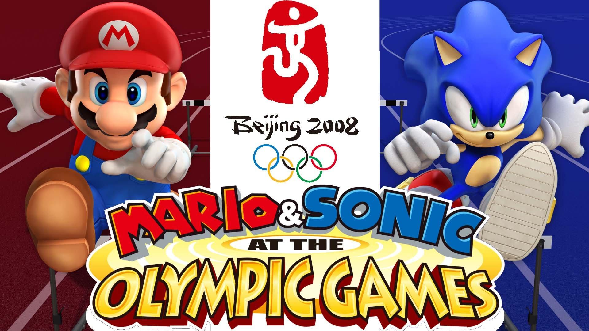 Mario and Sonic.jpg