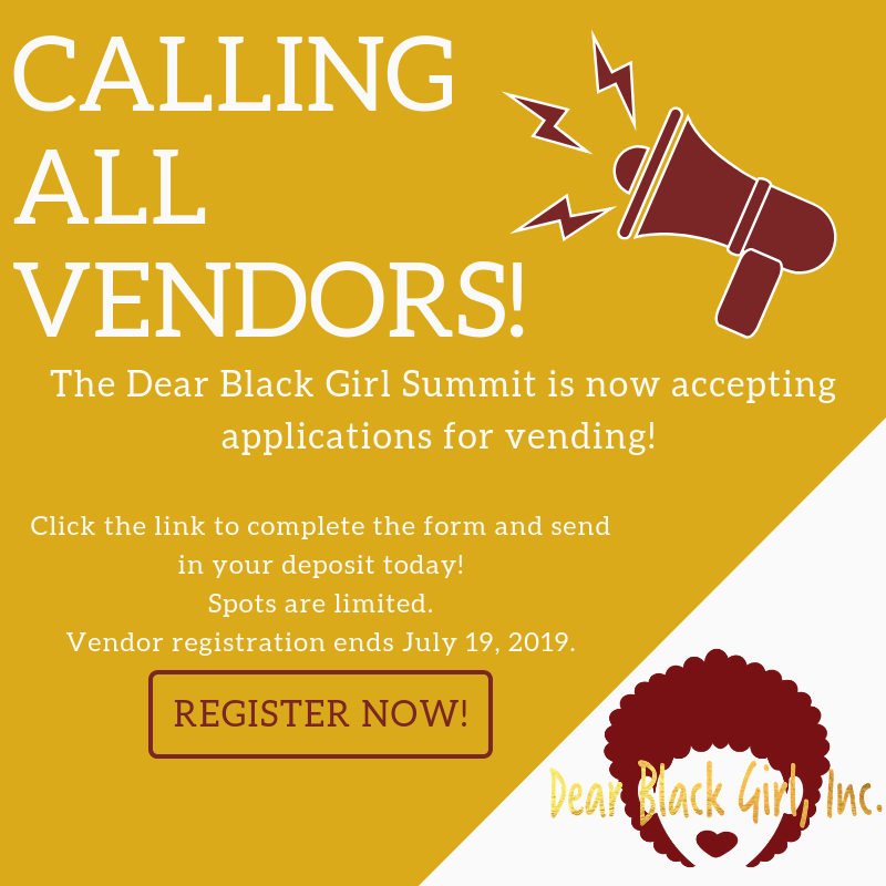 Call for Vendors.png