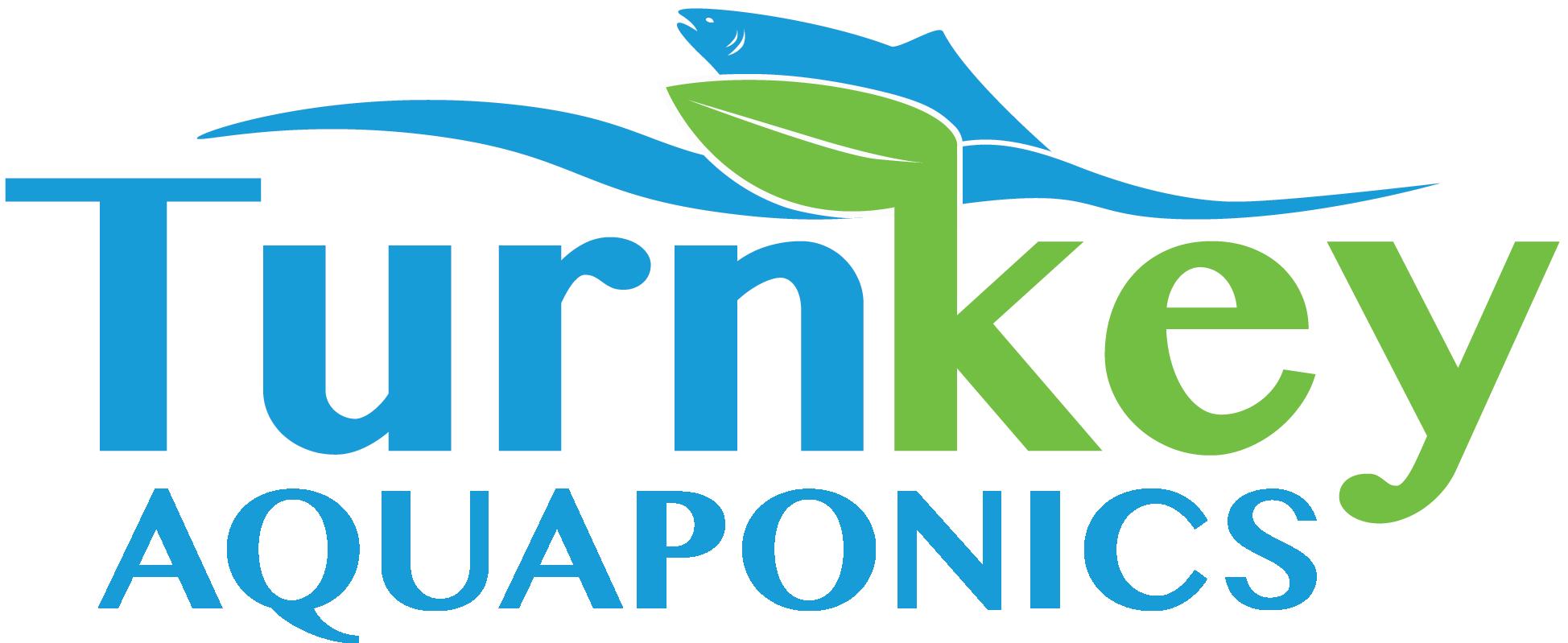 Turnkey Logo Jun12.png