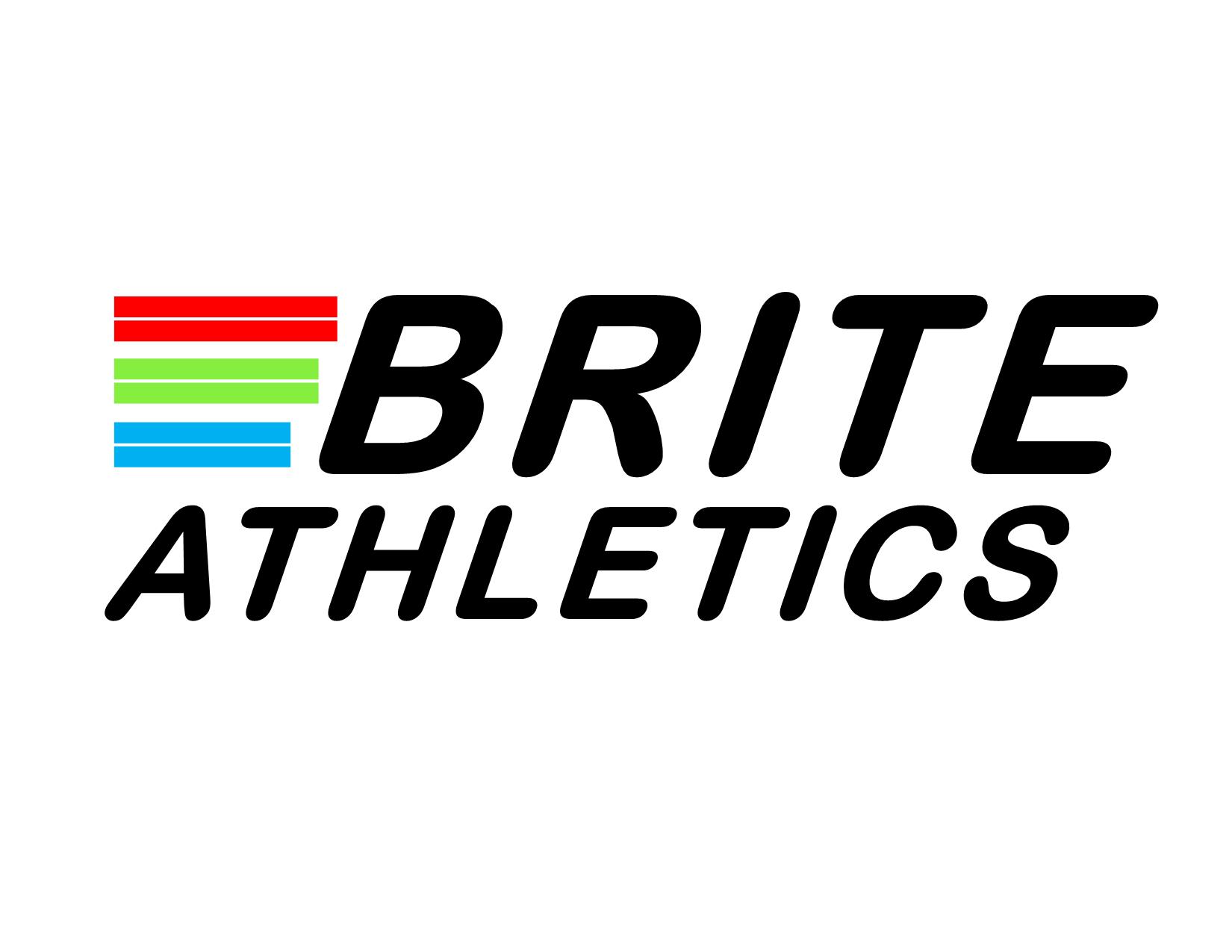 Brite Athetlics Logo.png