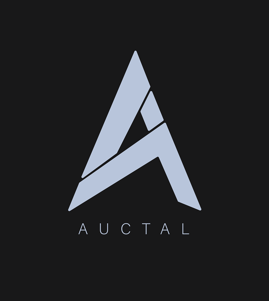 Auctal Robotics.png
