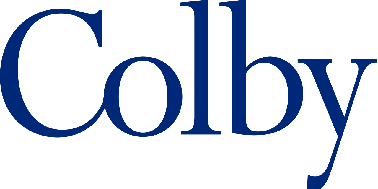 Colby_College_Lakhani_Coaching_Acceptance_List.png