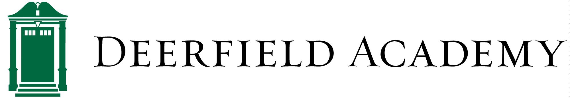 Deerfield_Academy_Lakhani_Coaching_Acceptance_List.jpg