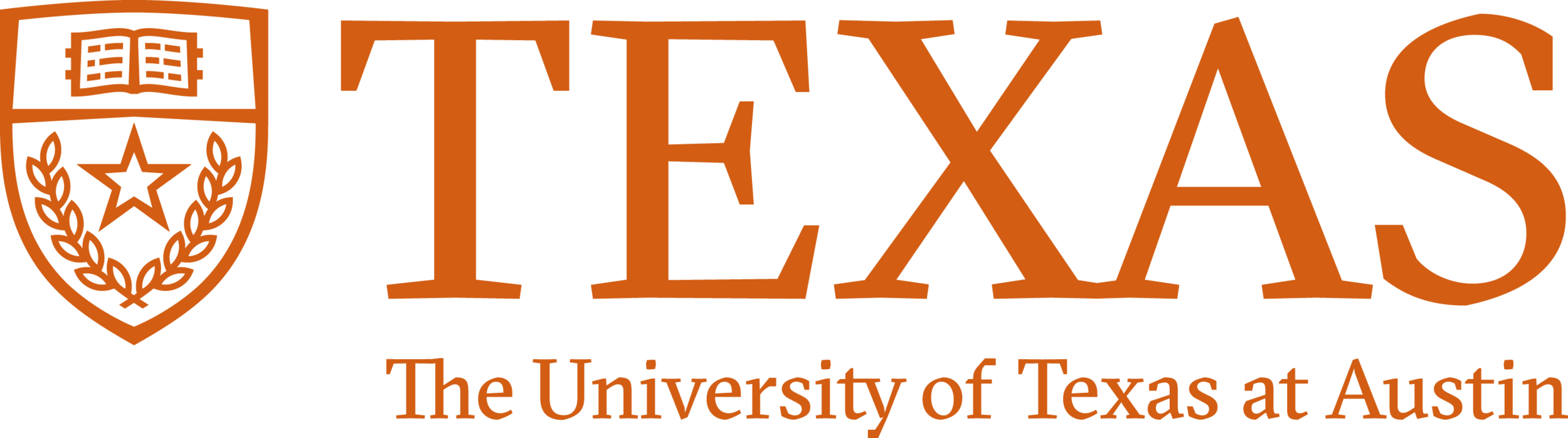 The_University_of_Texas_at_Austin_Lakhani_Coaching_Acceptance_List.png