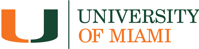 University_of_Miami_Lakhani_Coaching_Acceptance_List.png