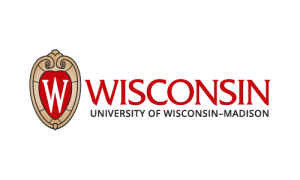 University_of_Wisconsin_Lakhani_Coaching_Acceptance_List.png