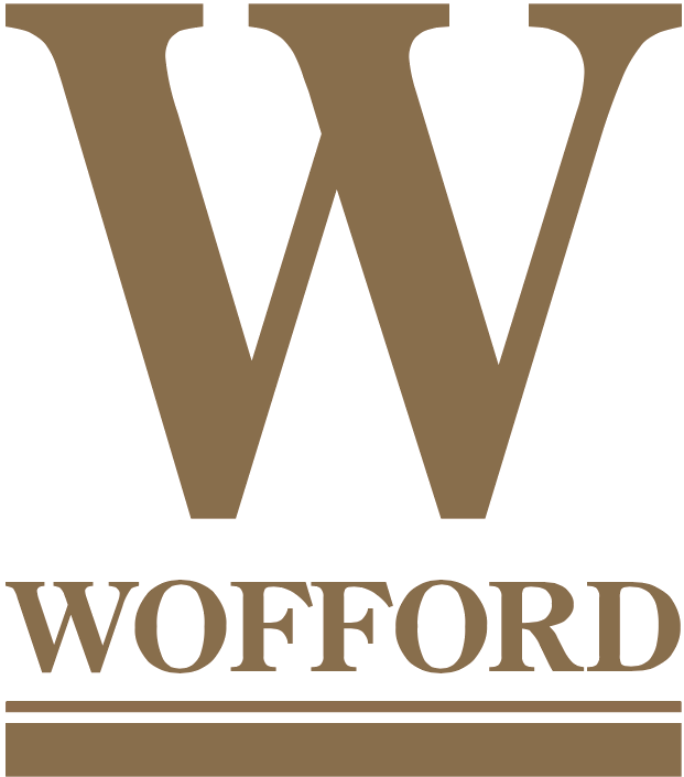 Wofford_Lakhani_Coaching_Acceptance_List.png