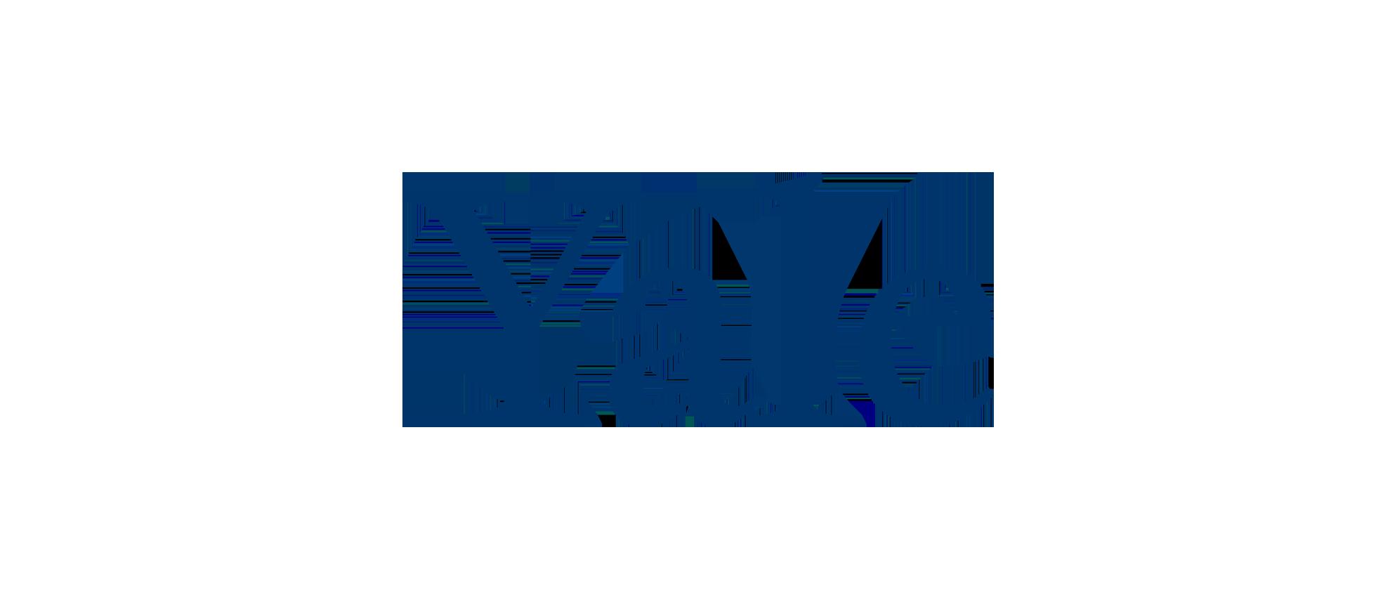 Yale_Lakhani_Coaching_Acceptance_List.png