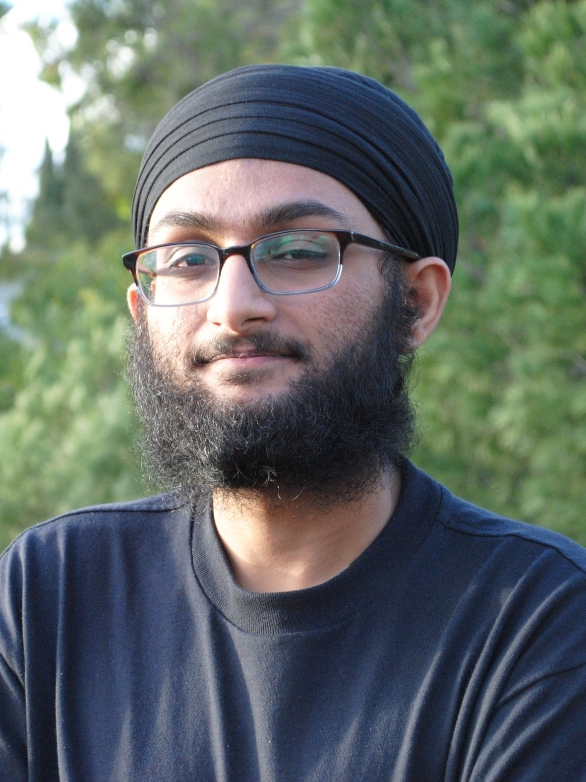 Kabir Singh - New York University, Courant InstituteM.S. Computer Science (2019)Tufts University, B.S. Computer Science, cum laude 99th Percentile in ACT & SATA natural teacher and mentor, Kabir has enjoyed working extensively with students of all types over the last seven years. While in High School, Kabir advised struggling students, some with learning disabilities, to help them gain a passion for mathematics. During his time at Tufts University, Kabir was hired in his sophomore year to be a Teaching Assistant for courses including Machine Structure + Assembly-Level Languages, Graphics, and Internet- Scale Distributed Systems. He has experience working in a variety of languages such as Java, C/C++, and Python, alongside work at MIT Lincoln Laboratory and Qualcomm. Currently a Master's student at NYU, Kabir is studying how to apply Machine Learning and Data Science to the Medical and Healthcare fields.