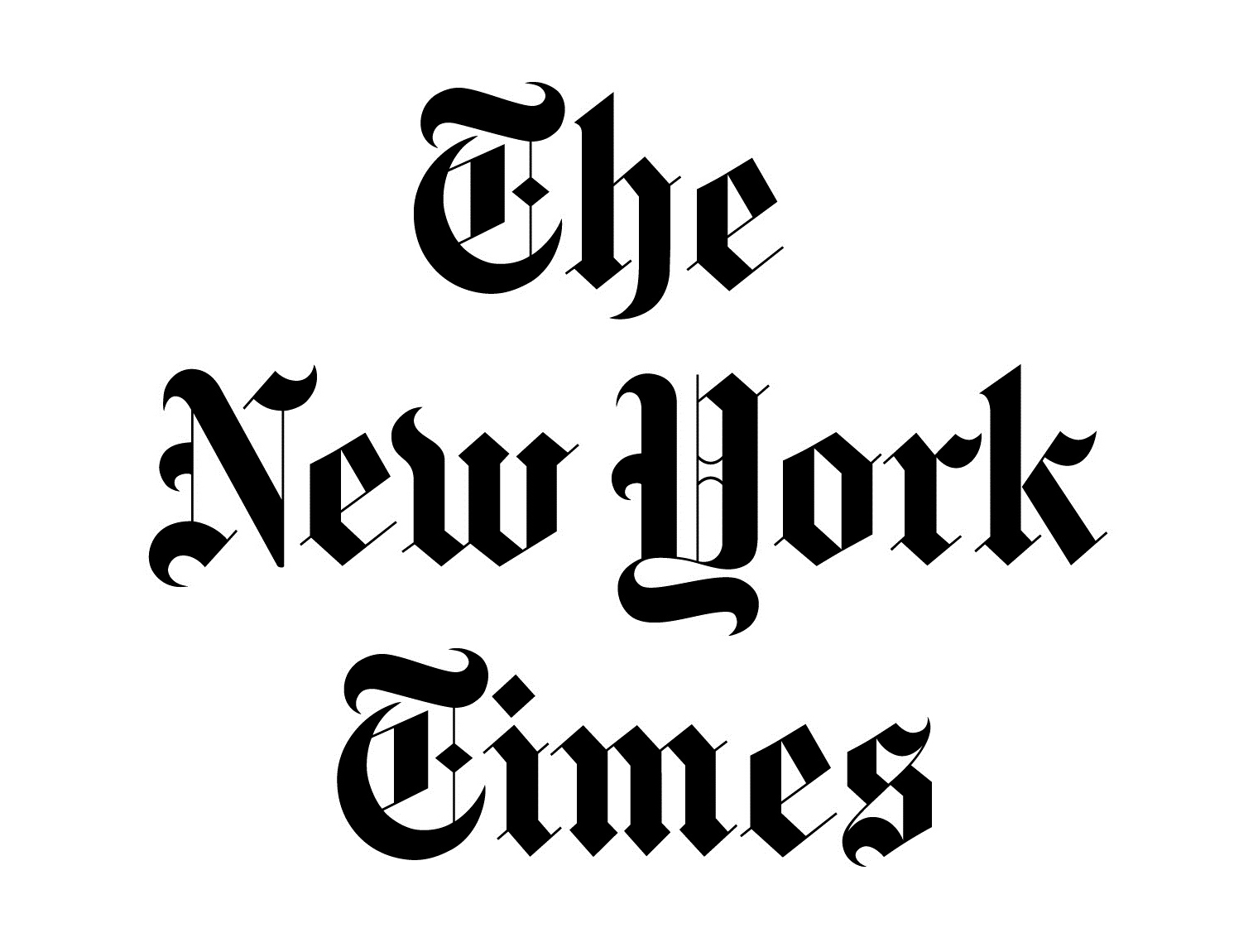 Logo-New-York-Times.jpg