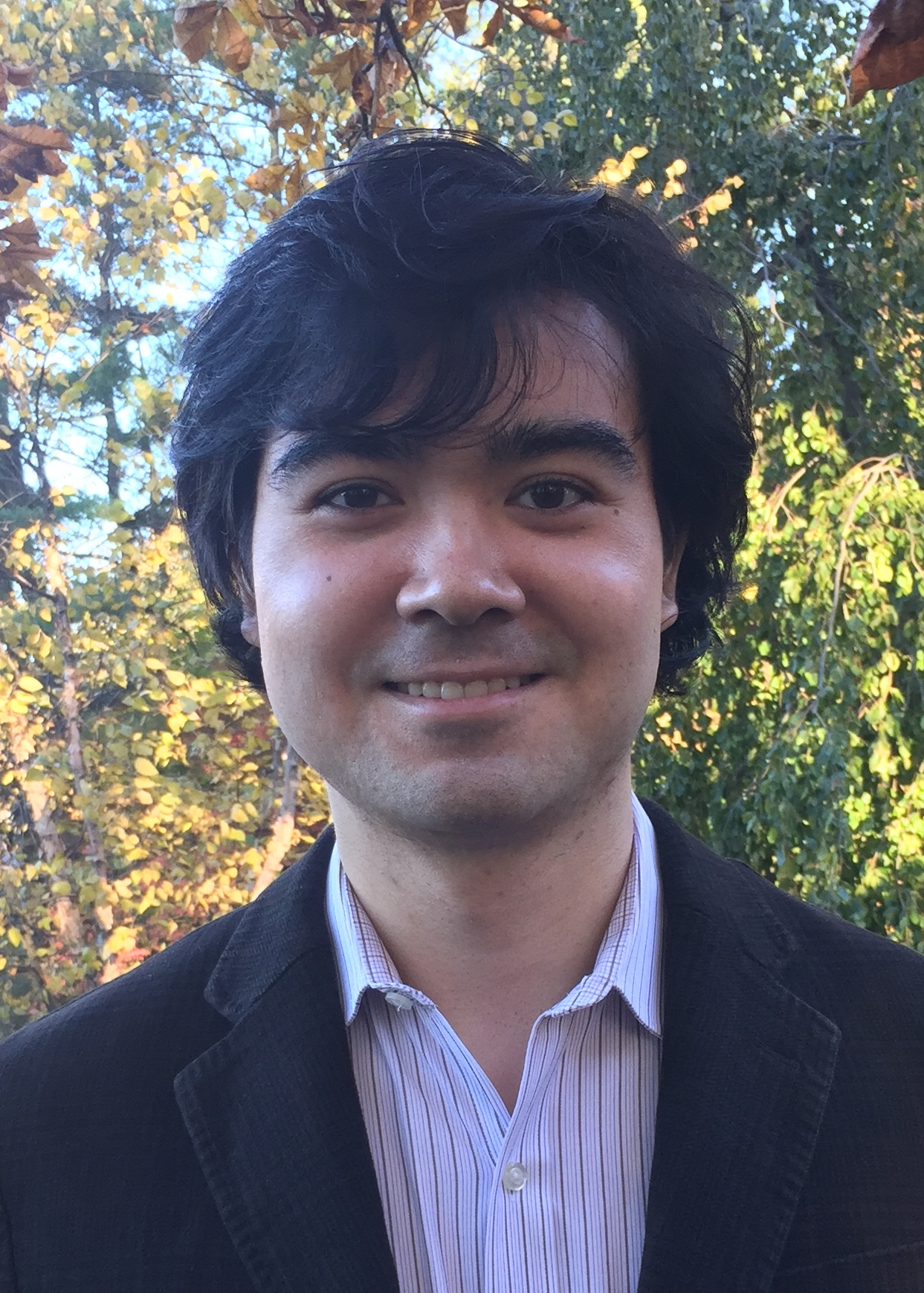 Michael Alvarez - Columbia University, B.A. Philosophy (John Jay Scholar)SAT and ACT: 99th percentileMichael's life-long passion is literature. Even before college, Michael devoured Shakespeare, Austen, Nabokov, Kawabata, and many others. This love of literature naturally progressed to the pursuit of philosophy while pursuing an undergraduate degree at Columbia University. Michael has always sought to learn other languages, studying Japanese and Chinese while at Columbia, to add to his Spanish studies. He also pursued Java computer programming, studied specialized STEM topics like Oceanography, and contributed to the Columbia Daily Spectator as an author and editor.Michael has always enjoyed helping students with their SATs and schoolwork. He also enjoys volunteering with special needs students at Cerebral Palsy of North Jersey. Michael's philosophy background has enabled him to see his students as unique thinkers with whom he is in inspiring dialogue, whether they are wrestling with a difficult literary passage or a complex algebraic equation.