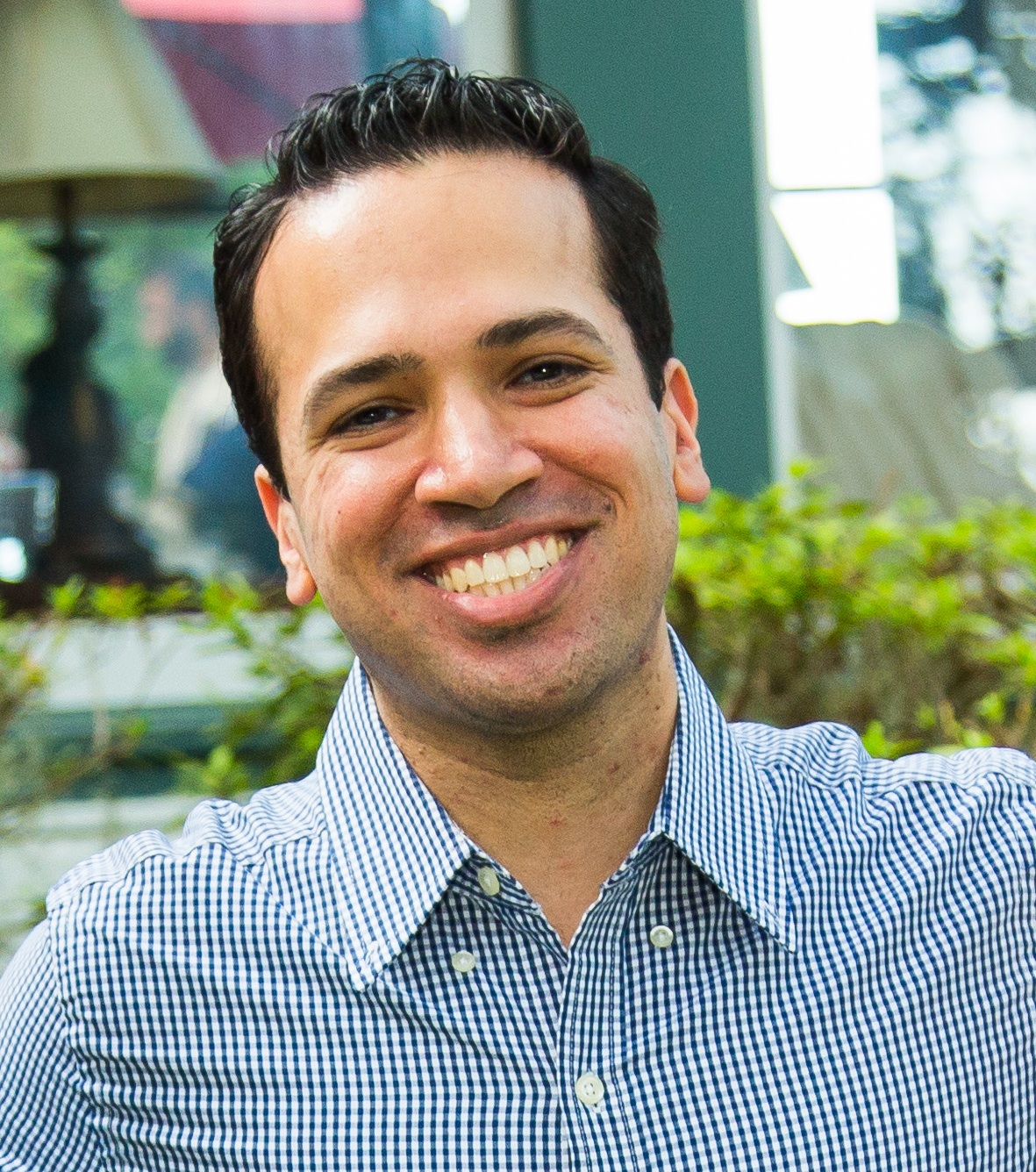 "Shagran Hassan - Stanford University Law School Yale University, B.A. Political Science99th Percentile in SAT & LSATAfter graduating from a high school deemed, ""the drop out factory,"" Shagran Hassan was committed to reforming how students learn. Shag has contributed to schools as a teacher, curriculum designer, and administrator, and eventually served as a Managing Director with Teach For America. He then moved to a Silicon Valley education startup, Raise.me, helping universities re-configure the way scholarship money is awarded. He runs an ""Alternative Spring Break"" for college students to perform social impact work, and contributes to a summer program in Kenya where 60 students from 25 countries—including students from such ravaged places as Syria, Iran, and Afghanistan—perform social impact work together."