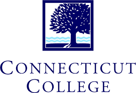 Connecticut College.png