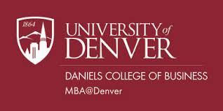Denver MBA.jpg