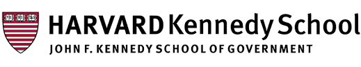 Harvard Kennedy School.png