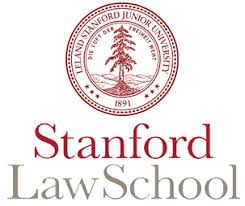 Stanford Law.jpg