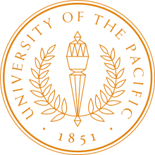 U of Pacific.png