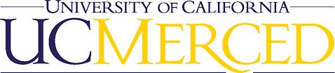 UC Merced.png