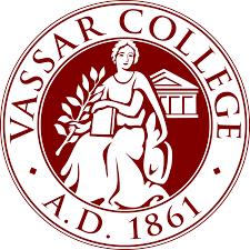 Vassar.png