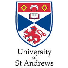 St Andrews University (Scotland).png