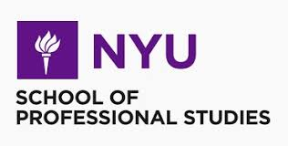 NYU M.A. Real Estate Development school.png
