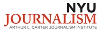 NYU Journalism.png