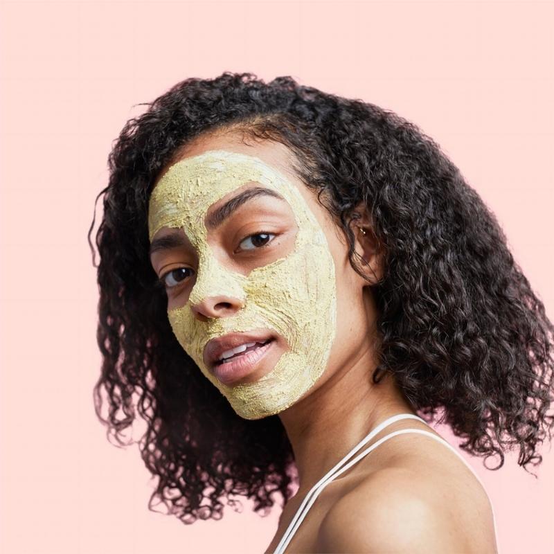 https://yllobeauty.com/products/turmeric-face-mask