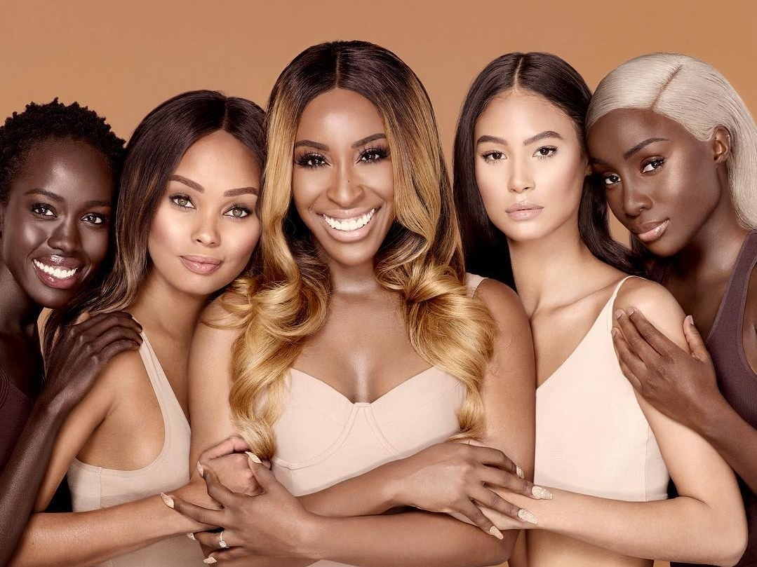 https://www.allure.com/story/too-faced-jackie-aina-born-this-way-collaboration