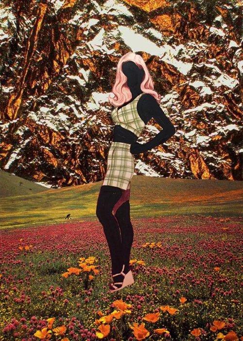jasmine+w.jpg