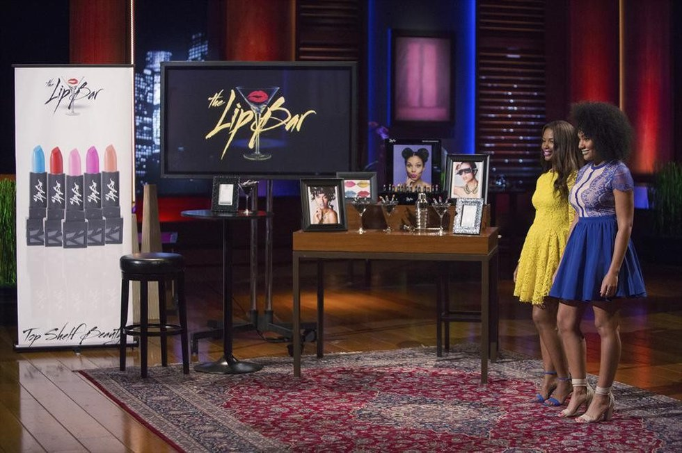 http://www.xonecole.com/how-the-lip-bar-founder-went-from-shark-tank-rejection-to-a-400000-brand/