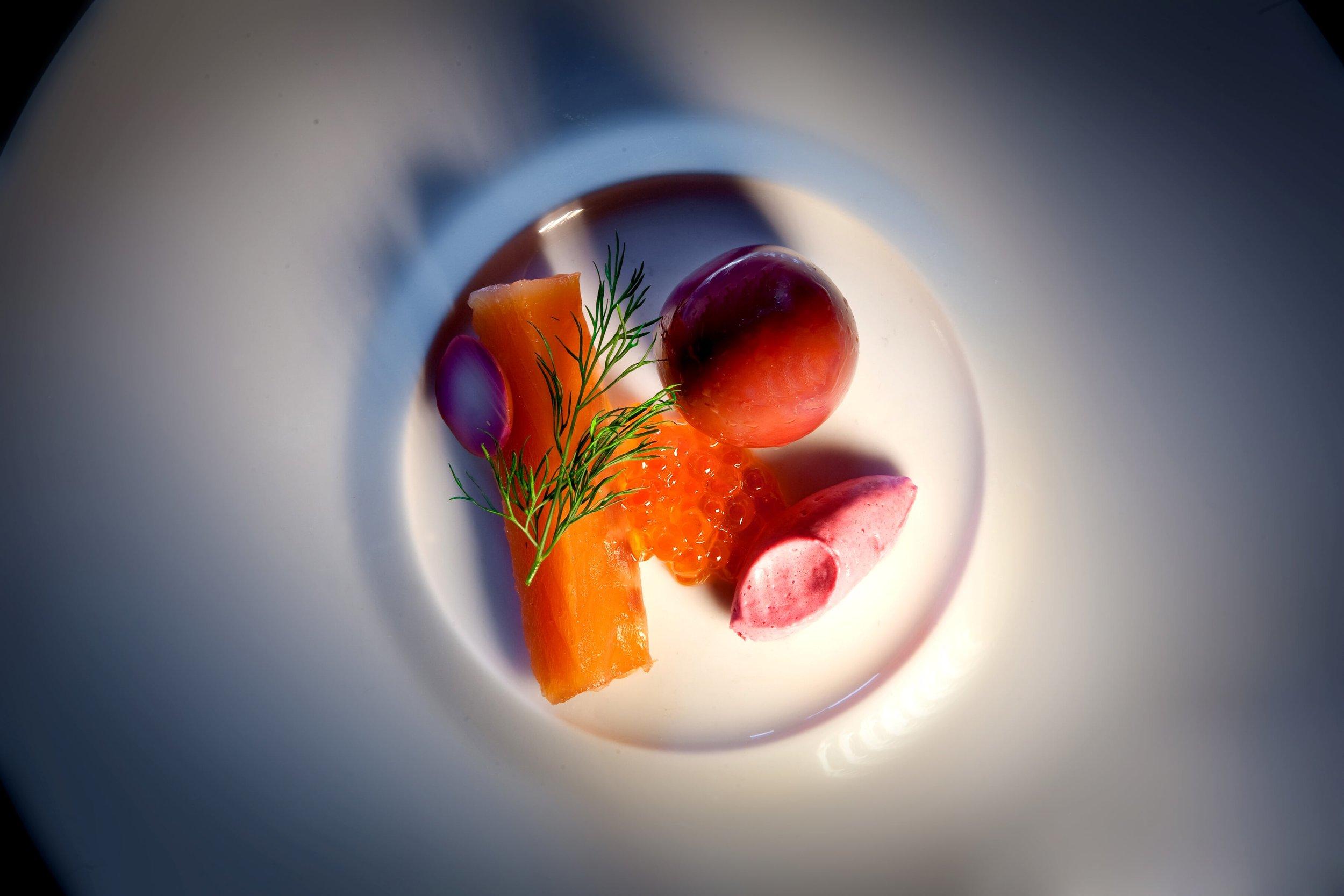 Bisato-Salmon-Egg-Beet.jpg