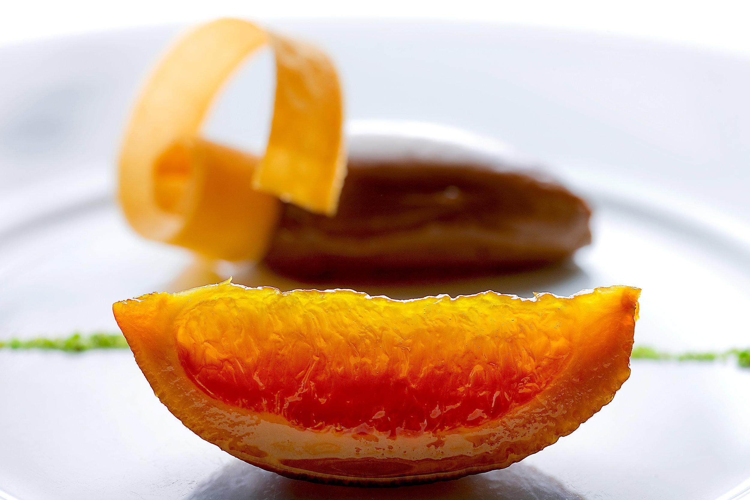 Bisato-Orange-Confit.JPG