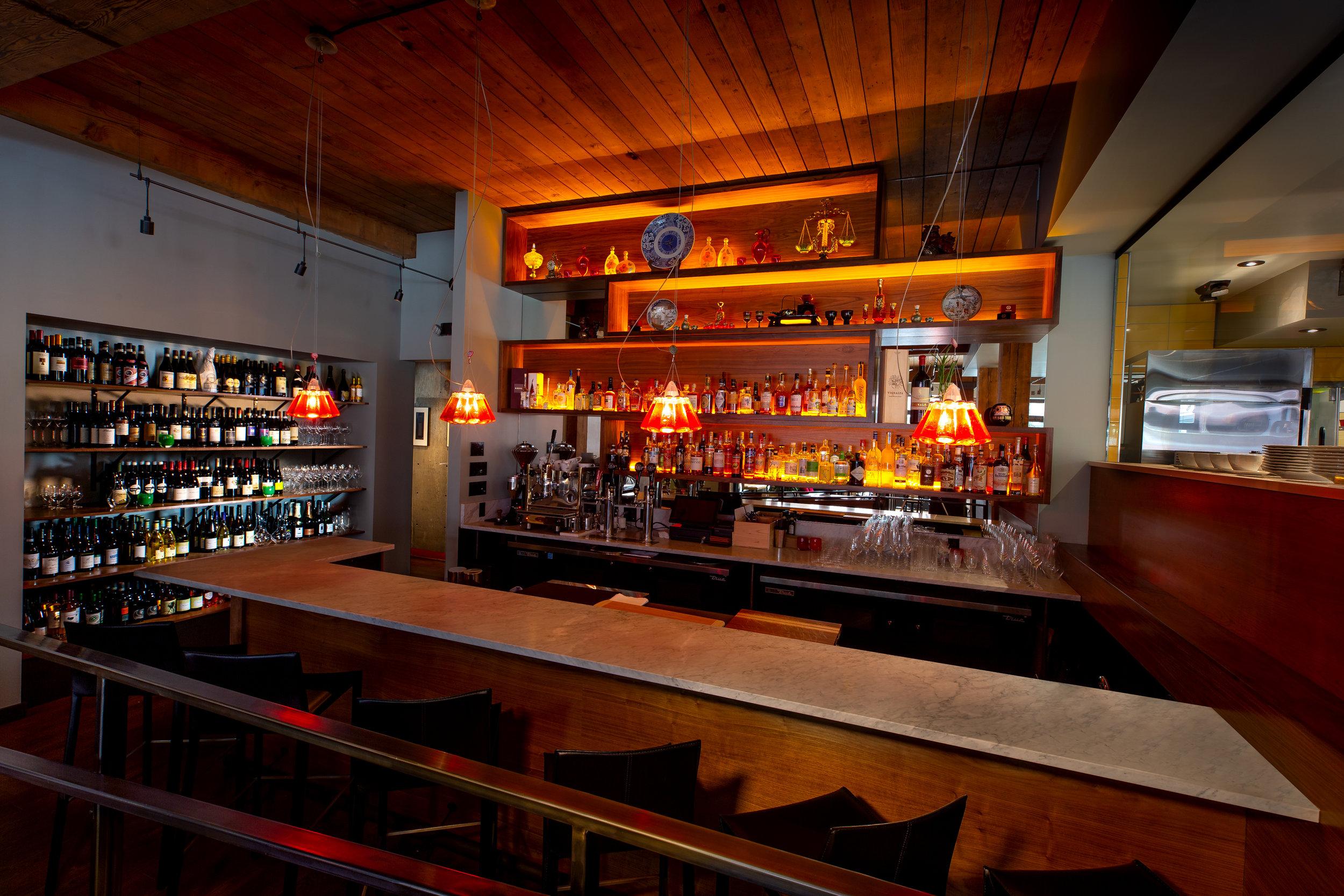 Bisato-Bar.jpg
