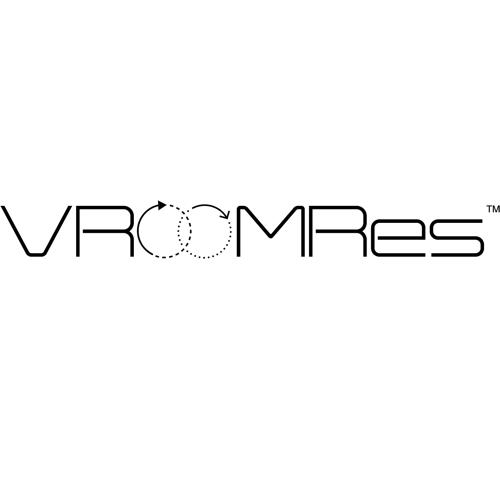 VROOMRes.png