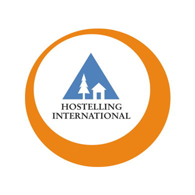 hosteling-international-logo.jpg