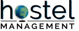 hostel-management-logo.png