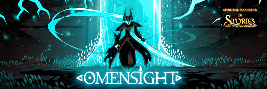 Omensight_SonyPSN3to1 (1).png