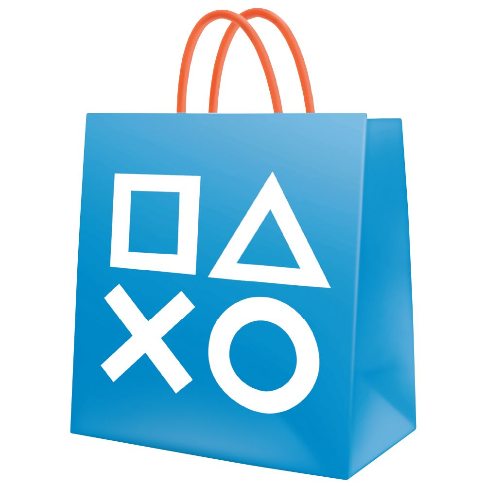 sony-playstation-store-bag-icon.jpg