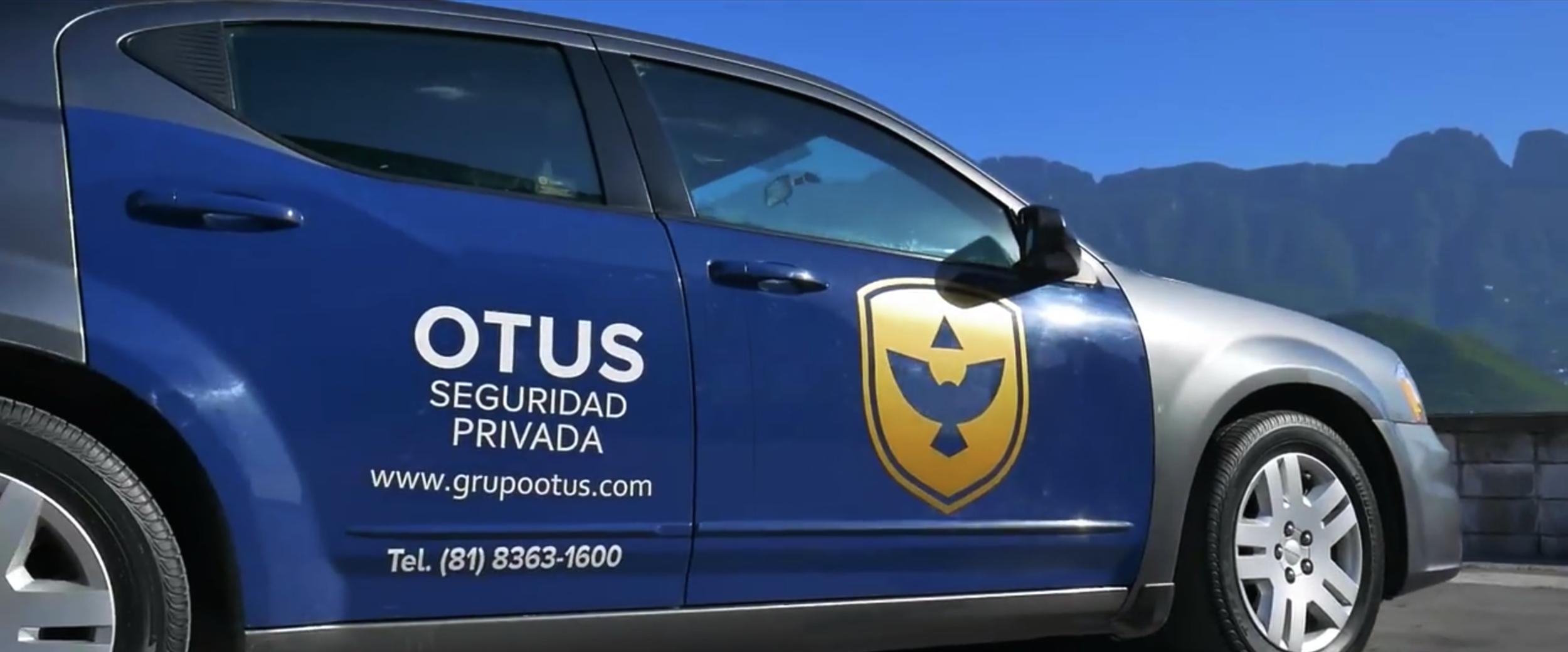guardias y proteccion privada CARROS seguridad