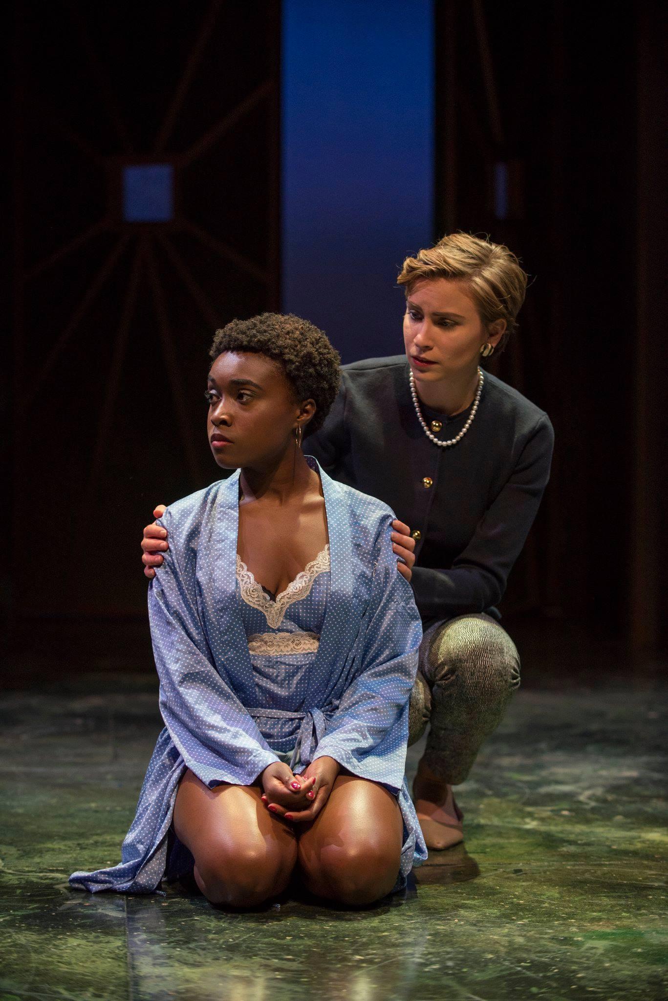 Romeo and Juliet 10.jpg