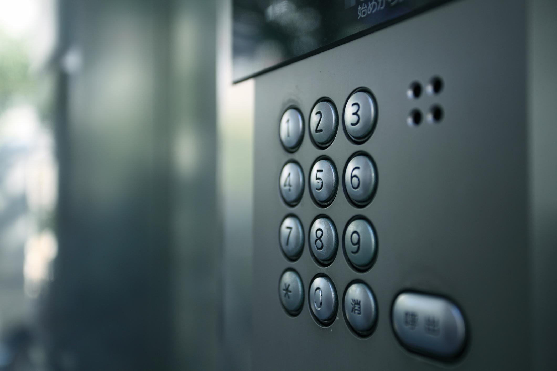 AccessSystems -