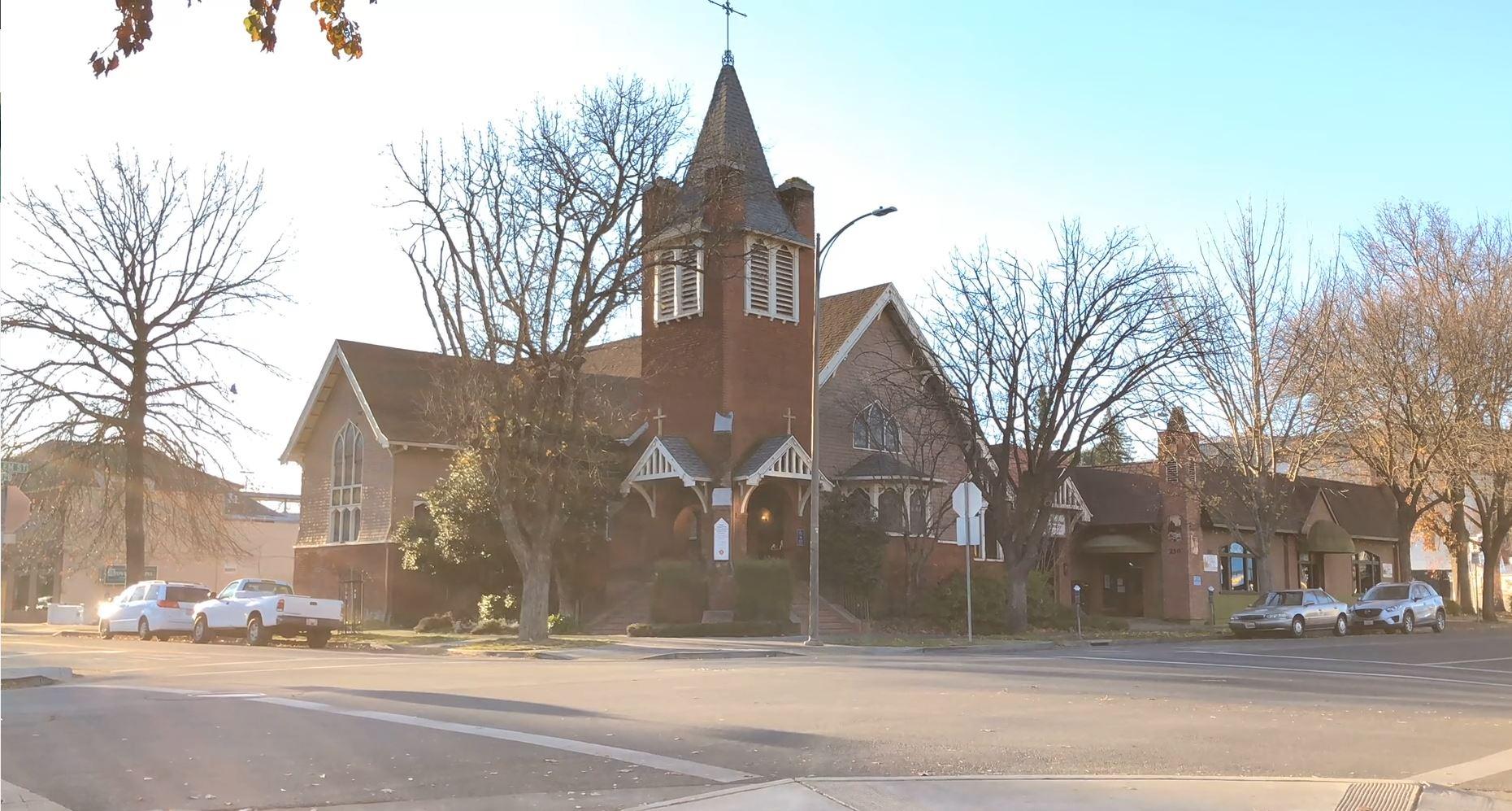 2017-12-28 20_41_07-Sovereign Joy Church shot on Vimeo.jpg
